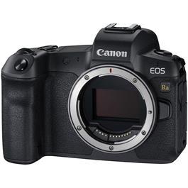 Canon EOS RA (astrophotography) Full Frame Mirrorless digital camera Thumbnail Image 1