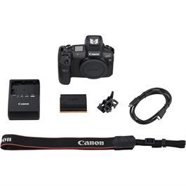 Canon EOS RA (astrophotography) Full Frame Mirrorless digital camera Thumbnail Image 2