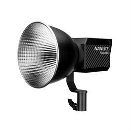 Nanlite Forza 60 Monolight - 60W thumbnail