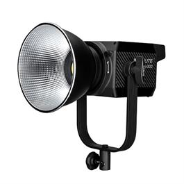 Nanlite Forza 300 Monolight - (Power 300 thumbnail