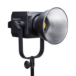 Nanlite Forza 500 Monolight - (Power 500 thumbnail