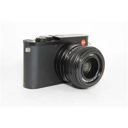Leica Q2 thumbnail
