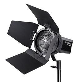 FL11 Fresnel Lens for Nanlite Forza 60 thumbnail