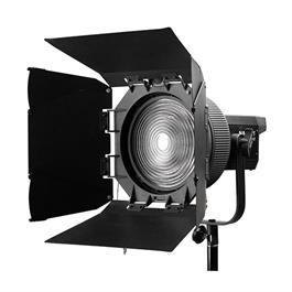 FL20 Fresnel Lens for Nanlite Forza 300 thumbnail