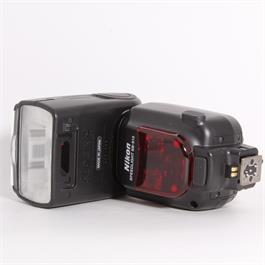 Used Nikon SB-910 Speedlight thumbnail