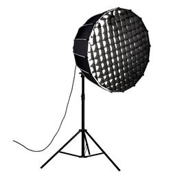 Nanguang Nanlite Grid for 90cm parabolic softbox thumbnail