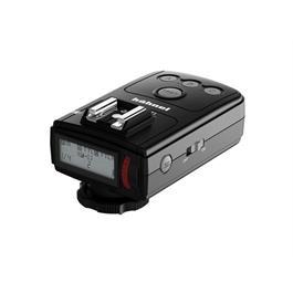 Hahnel Viper TTL Transmitter for Fuji thumbnail