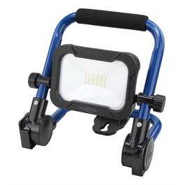 Ansmann Rechargeable Work Light 10 W thumbnail