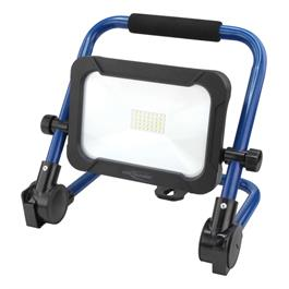 Ansmann Rechargeable Work Light 20 W thumbnail