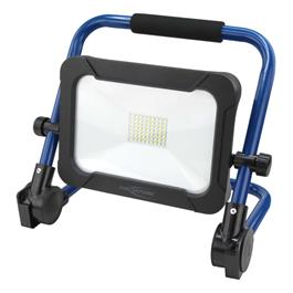 Ansmann Rechargeable Work Light 30 W thumbnail