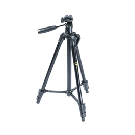 Vanguard VK 204AP Light Weight Tripod thumbnail