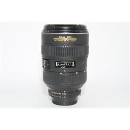 Nikon AF 28-70mm f/2.8D thumbnail