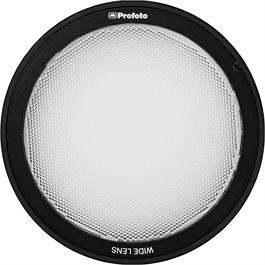 Profoto Wide Lens for A1 and A1X thumbnail