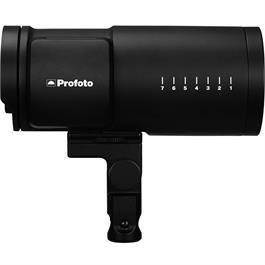 Profoto B10 Plus  thumbnail