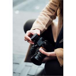 Profoto A1X Off-Camera Kit - Sony