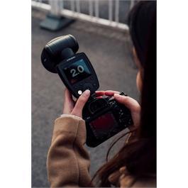 Profoto A1X AirTTL - Sony