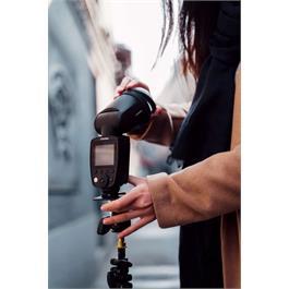 Profoto A1X AirTTL - Nikon