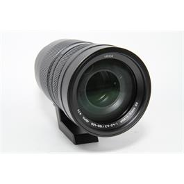 Used Panasonic 100-400mm f4-6.3 Lens thumbnail