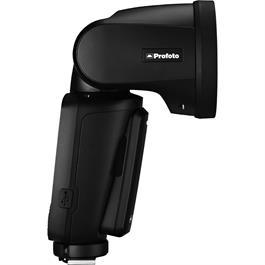 Profoto A1X AirTTL - Canon thumbnail