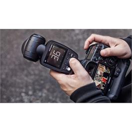 Profoto A1 AirTTL - Nikon