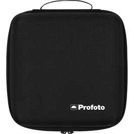 Profoto B10 Plus Case  thumbnail