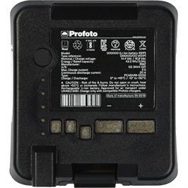 Profoto Li-Ion Battery for B10 & B10 Plus