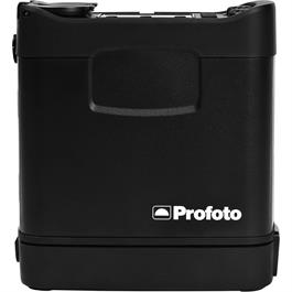 Profoto B2 Location Kit 250 AirTTL Thumbnail Image 2