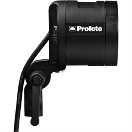 Profoto B2 Location Kit 250 AirTTL Thumbnail Image 4