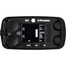 Profoto B2 Location Kit 250 AirTTL Thumbnail Image 7