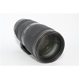 Sigma 70-200mm f/2.8 A Mount thumbnail