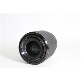Used Sony 28-70mm F/3.5-5.6 OSS FE Thumbnail Image 1