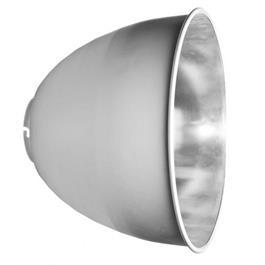 Elinchrom Maxi Silver Reflector 40cm thumbnail