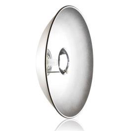 Elinchrom 44cm Softlite Silver & Deflect thumbnail