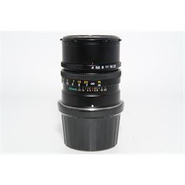 Used Mamiya 65mm f/4 N Lens thumbnail