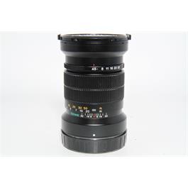Used Mamiya 150mm f/4.5 N Lens thumbnail