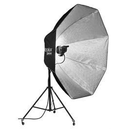 Elinchrom Rotalux 150cm Indirect Octa thumbnail