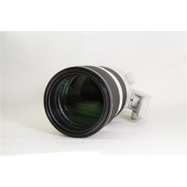 Used Sony 70-200mm F/2.8 GM OSS FE Thumbnail Image 1