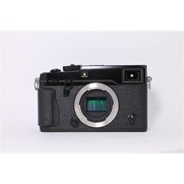 Fujifilm Used X-Pro 2 body thumbnail