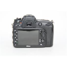 Nikon D7100 Body Thumbnail Image 1