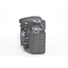 Nikon D7100 Body Thumbnail Image 3