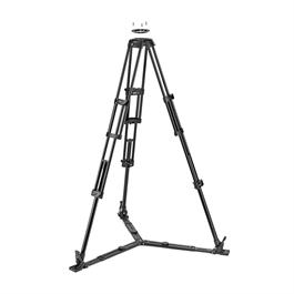 Manfrotto Aluminium Twin Leg Ground Spreader Tripod thumbnail