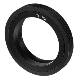 Hama 30708 T2 Camera Adapter for Nikon thumbnail