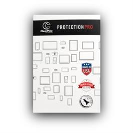 ClearPlex Protection Foil Extra Small
