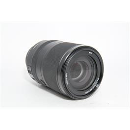 Used Sony FE 70-300mm f/4.5-5.6 G SSM Thumbnail Image 1