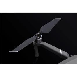 DJI Mavic 2 Low Noise Propellers - 1 Pair