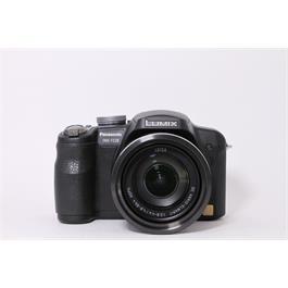 Used Panasonic DMC-FZ28 body thumbnail