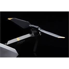 DJI Mavic 8331 Low Noise Propellers