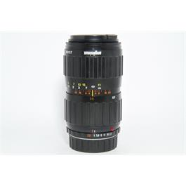 ZEISS ANGENIEUX 35-70mm F2.5-3.3 Leica R Fit thumbnail