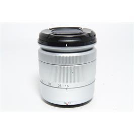 Fujifilm Used Fuji 16-50mm f/3.5-5.6 OIS II Lens thumbnail