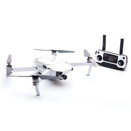 Modifli Mavic Air Skin White Combo thumbnail